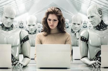robot2 (1)