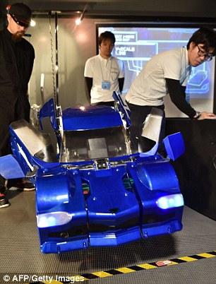 1414055331961_Image_galleryImage_Japan_s_robot_creators_Wa