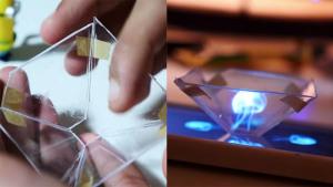 Smartphone_3D_hologram