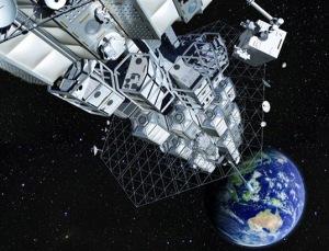 Space Elevator (3)